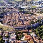 La domenica della fiera franca a Cittadella