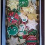 Biscotti da regalare