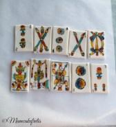 carte-da-gioco-dipinte