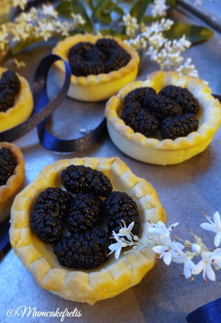 Crostata di more di gelso, Crostata di farina 00 con crema pasticcera e more di gelso, crostatine marmellata, Ricetta crostatina con more di gelso Diabetes Food, Sweets Treats, Sweets Feast, Heart Food, Recipe Pick, Pinterest Mulberry, Mulberry Trees, Canning Preserves, Mulberry Recipe
