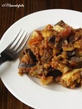 ricette e menu di natale