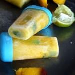 Ricetta Ghiaccioli Alla Frutta Fatti In Casa 28129