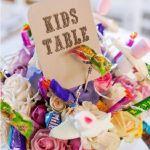 Bambini e wedding: 5 istruzioni per l'uso – Guest post Tulle e Confetti