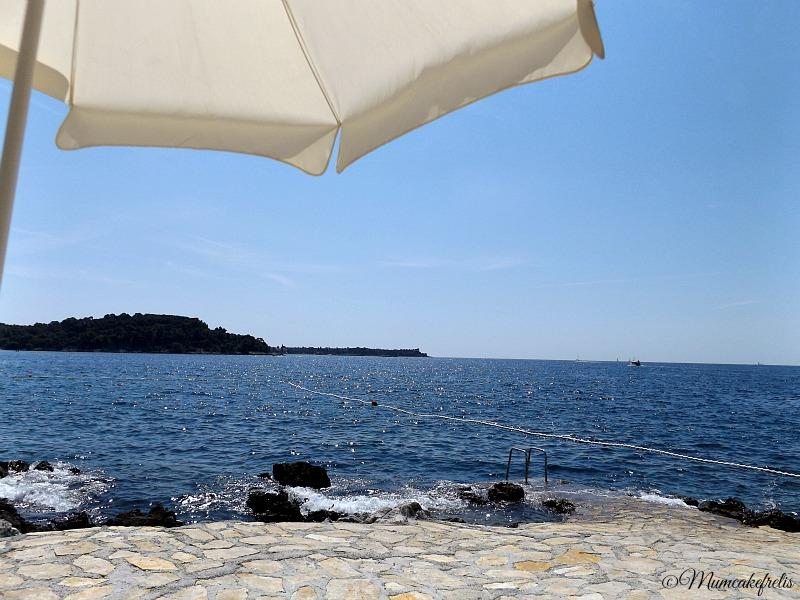 Isola di S. Caterina