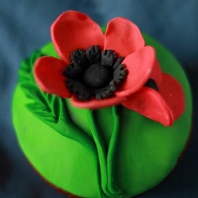 Cupcakes decorati                                        5/5(2)