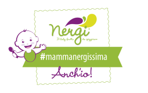 blog-nergi_madri