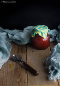 differenza tra mele e pere cotogne