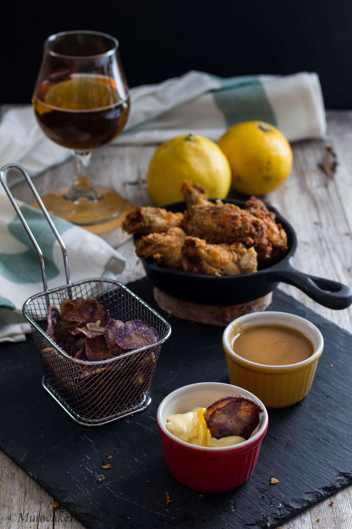 pollo fritto speciale, pollo fritto e patate, latticello e pollo fritto, pollo fritto e marinato, pollo fritto e verdure, pollo fritto in padella, pollo fritto impanato, pollo fritto in casa, pollo fritto latticello, pollo fritto limone, pollo fritto marinato,