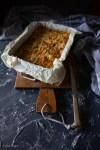 La ricetta del polpettone di fagiolini