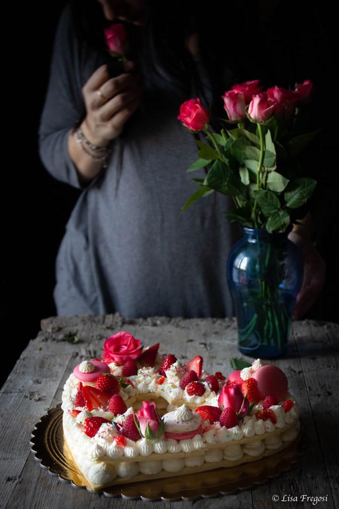 cream tart immagini, cream tart ingredienti,