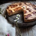 La pastiera napoletana ricetta fatta in casa