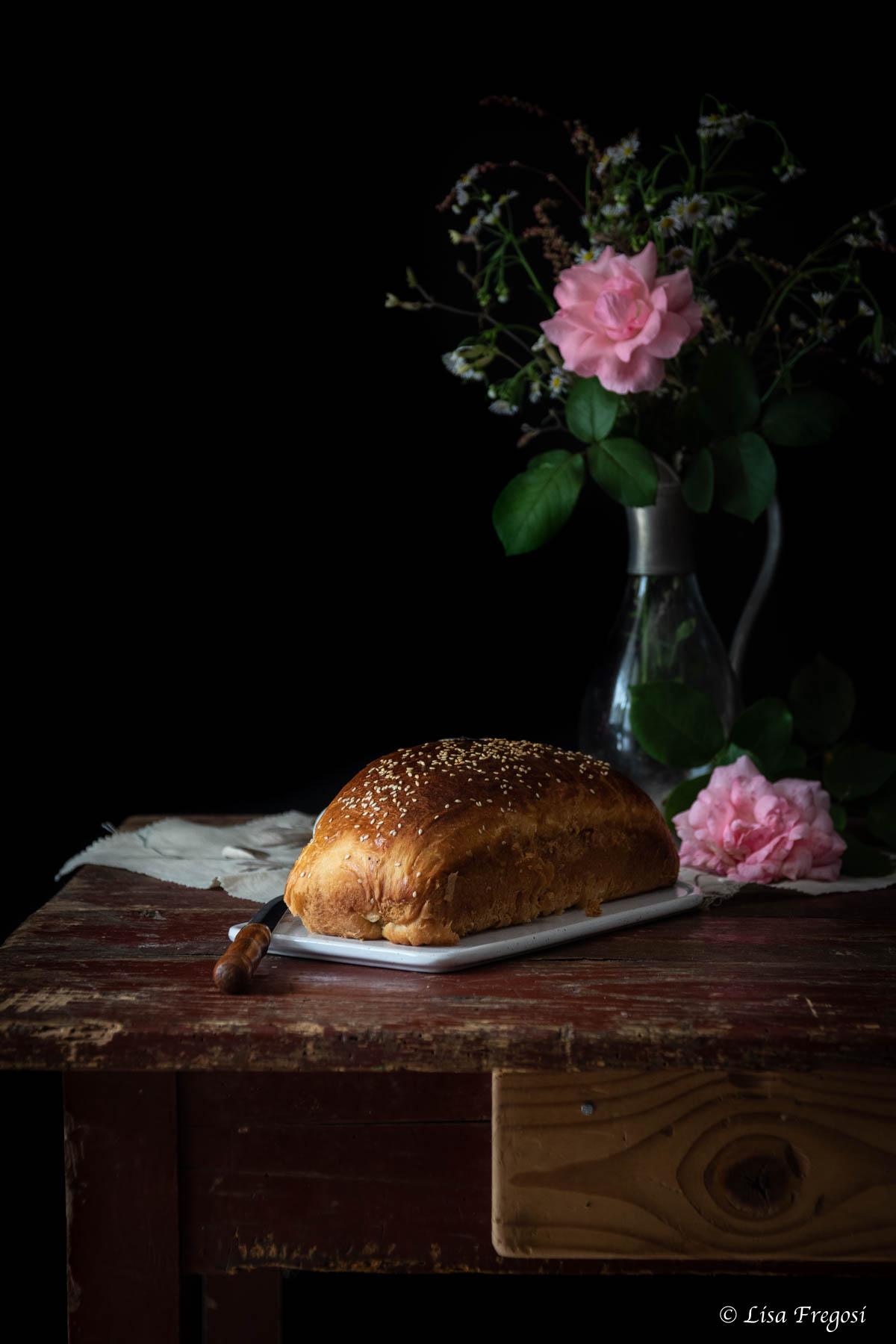 challah-murrina-talent-for-food