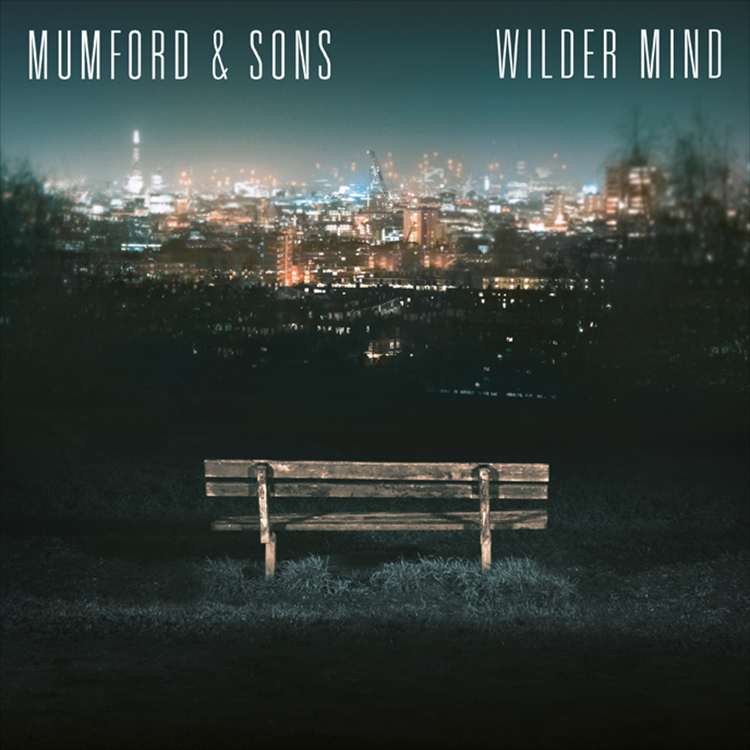 https://i0.wp.com/www.mumfordandsons.com/wp-content/uploads/2015/03/wildermind-packshot.jpg