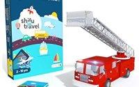 play shifu review playshifu travel 3