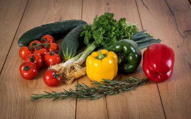 digestive system healthy digestion digestive enzymes