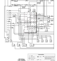 l9000 wiring schematic wiring diagram sheet1994 ford l9000 wiring diagram wiring diagram sheet 1990 ford l9000 [ 970 x 1272 Pixel ]