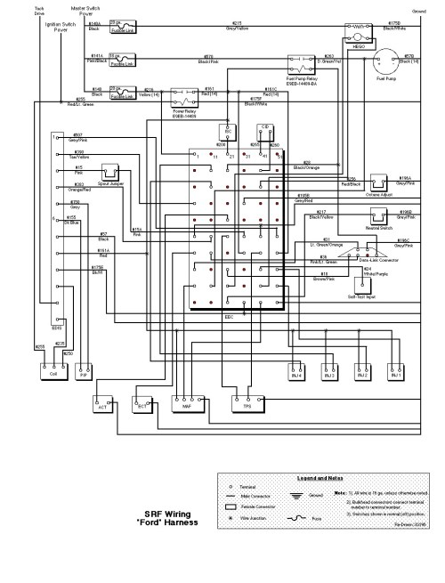 small resolution of l9000 wiring diagram wiring diagram view 1993 ford l9000 wiring diagram