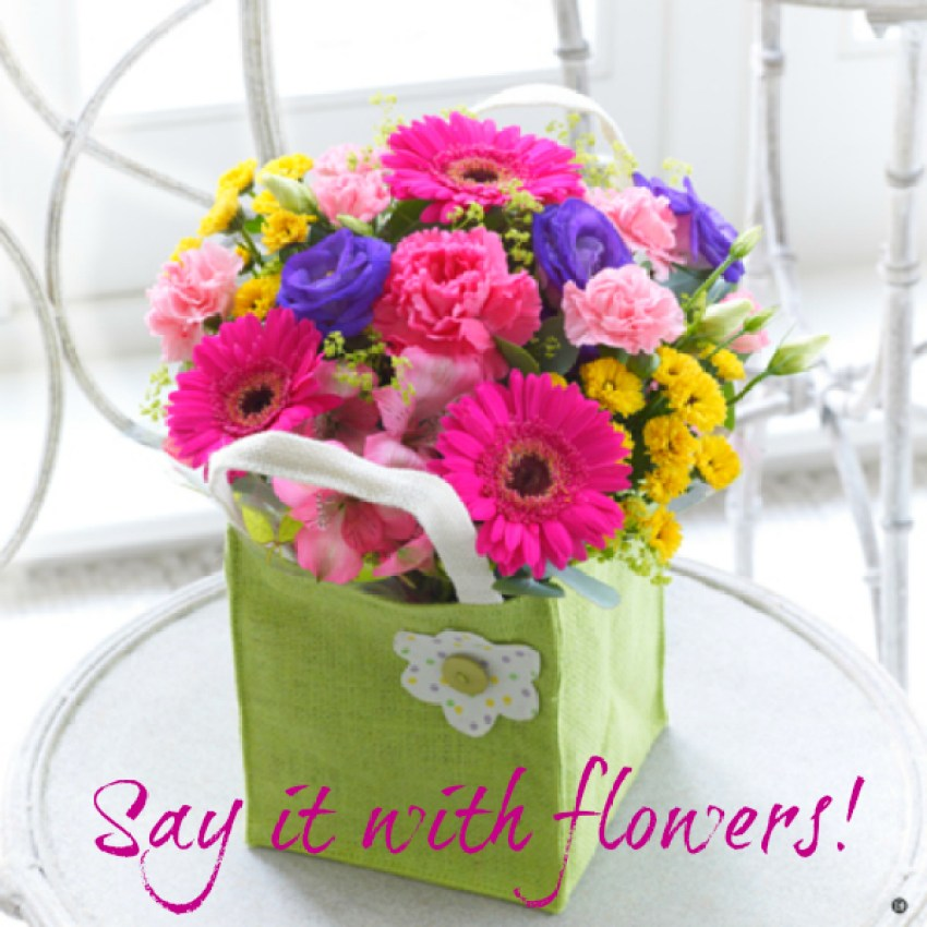 buy flowers online, international delivery flowers