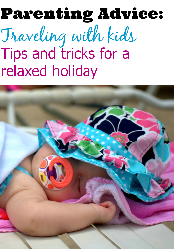 traveling with kids, tips for traveling with babies toddlers kids children