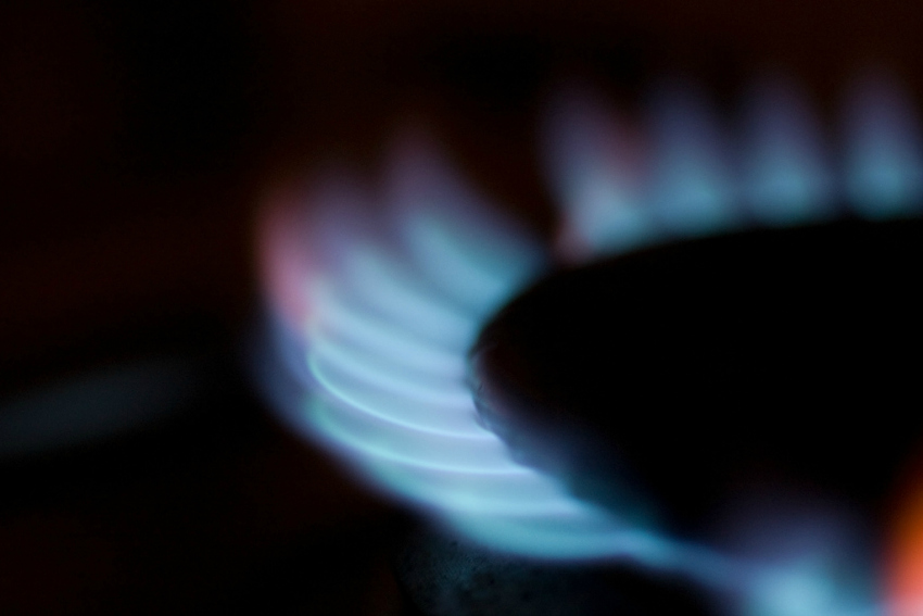 home safety gas hobs and appliances what you need to know