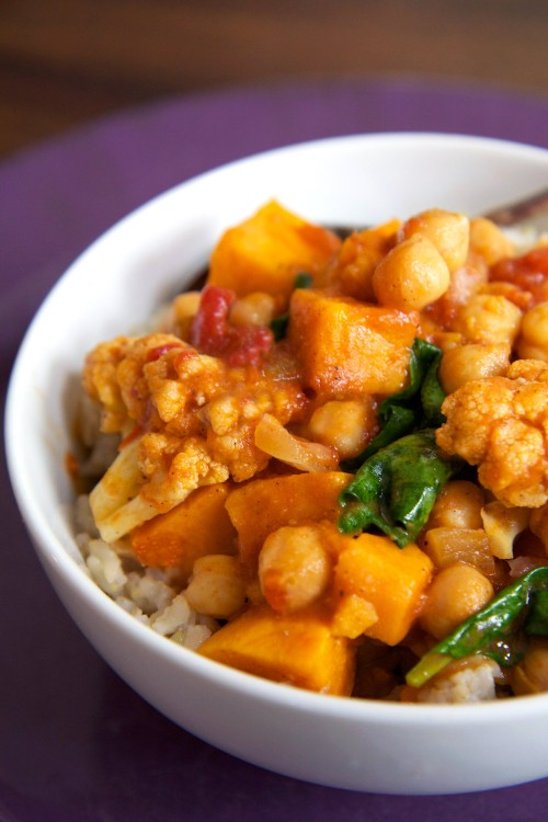 slow cooker recipes vegan slow cooker recipes vegan slow cooker chickpea curry