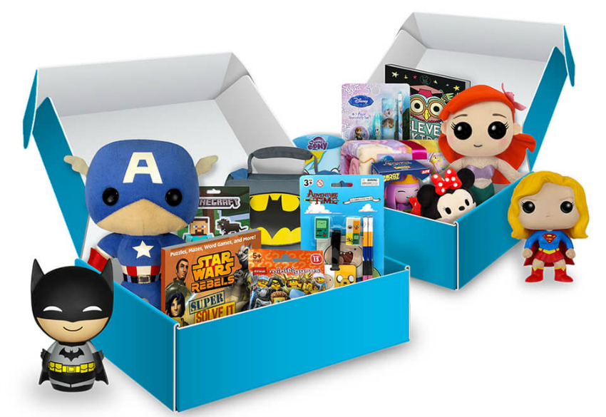 subscription-box-for-kids-my-geek-box-kids