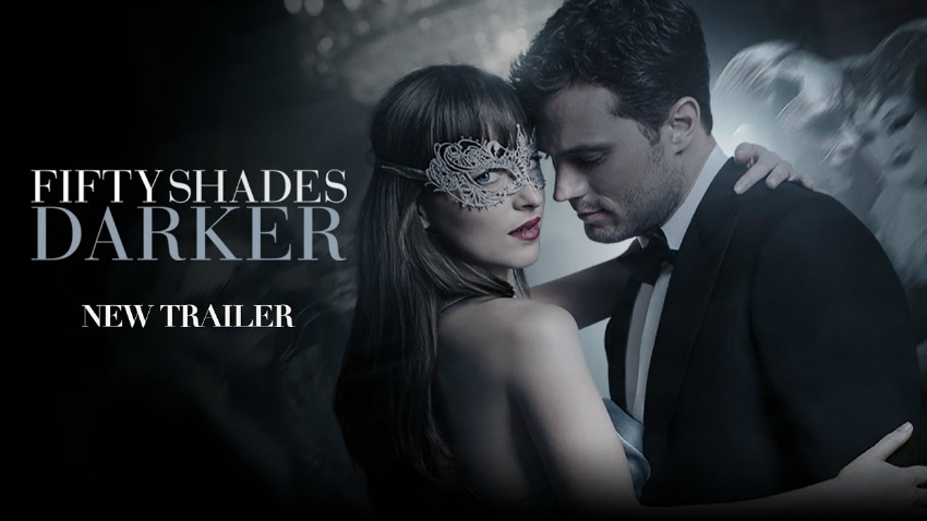 fifty shades darker little loves