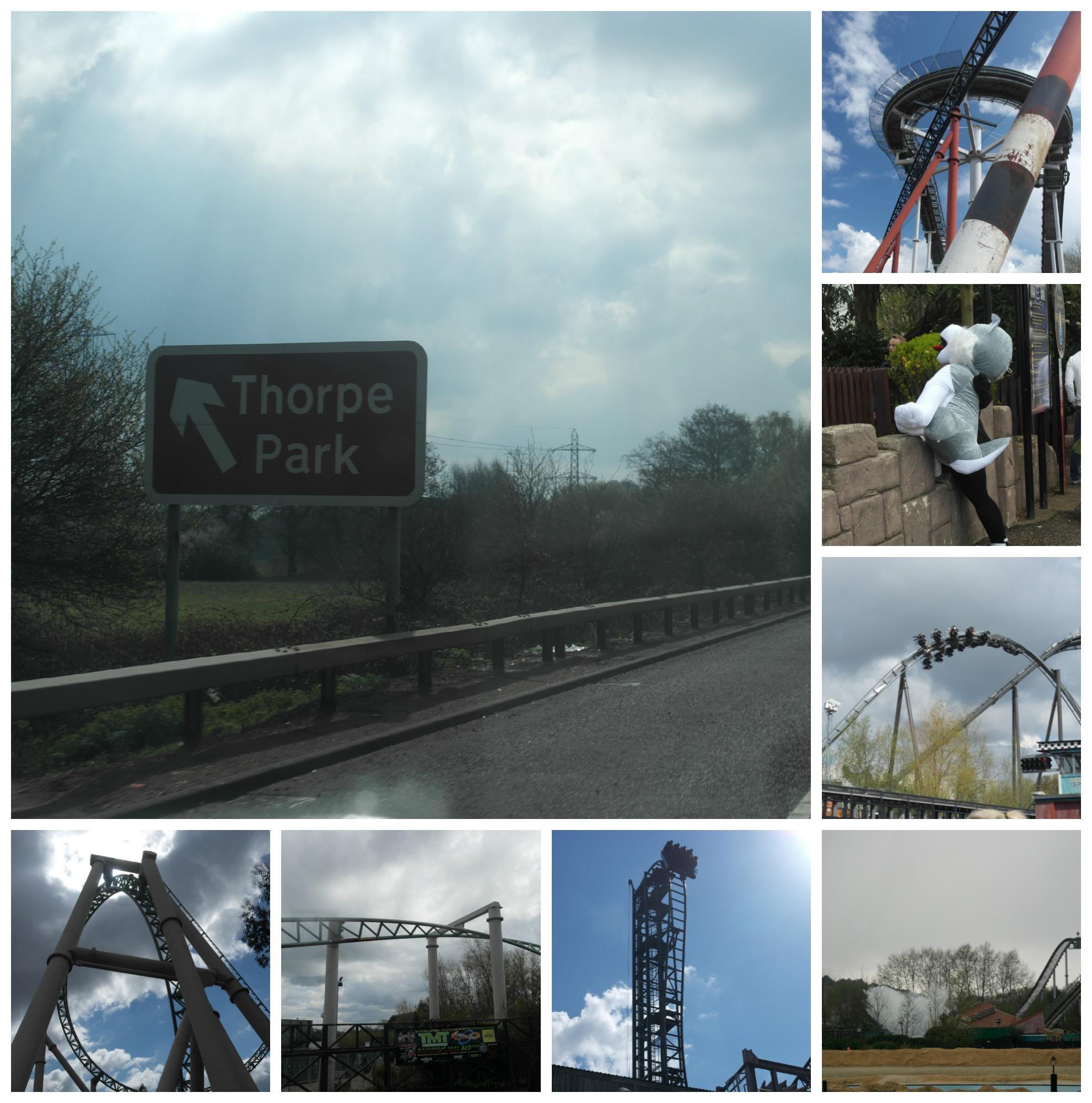 ThorpePark1