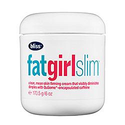FatGirlSlim