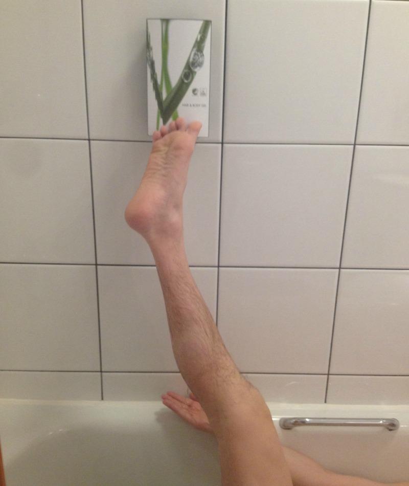 BathPI