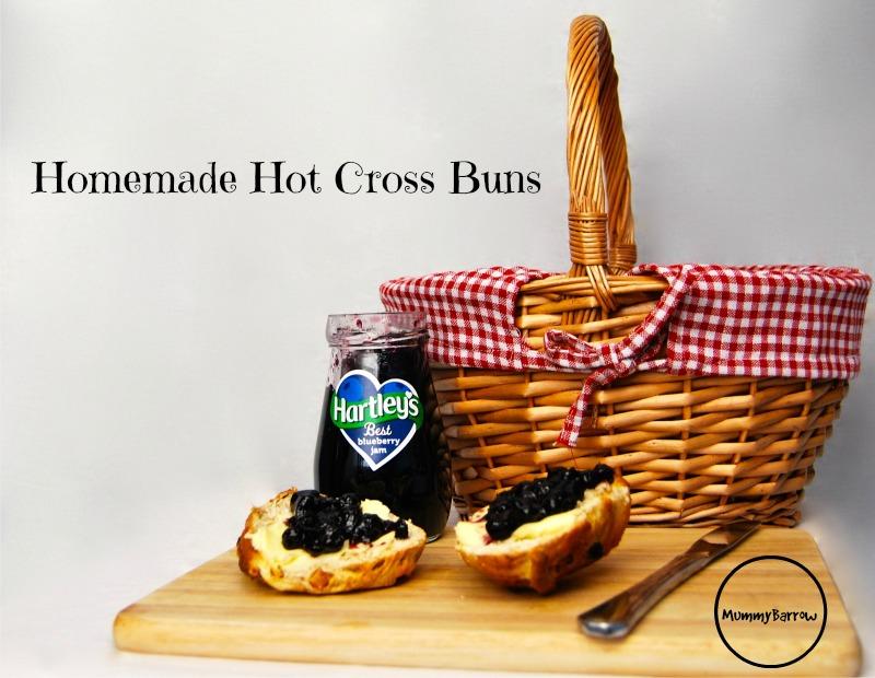 Final Hot Cross Buns1