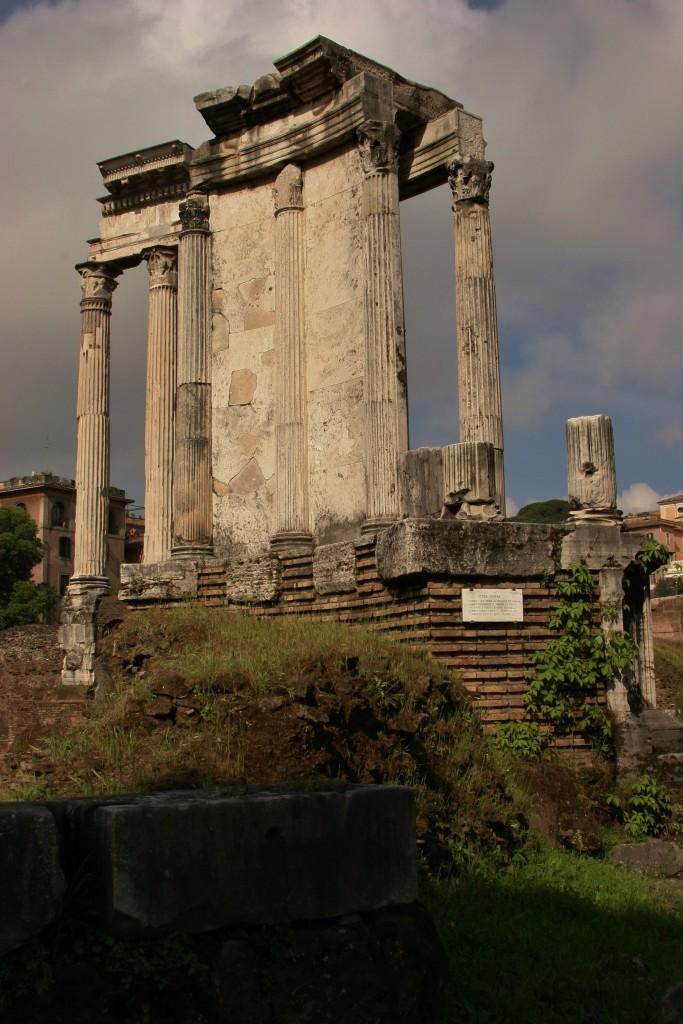 Vesta Temple Edited