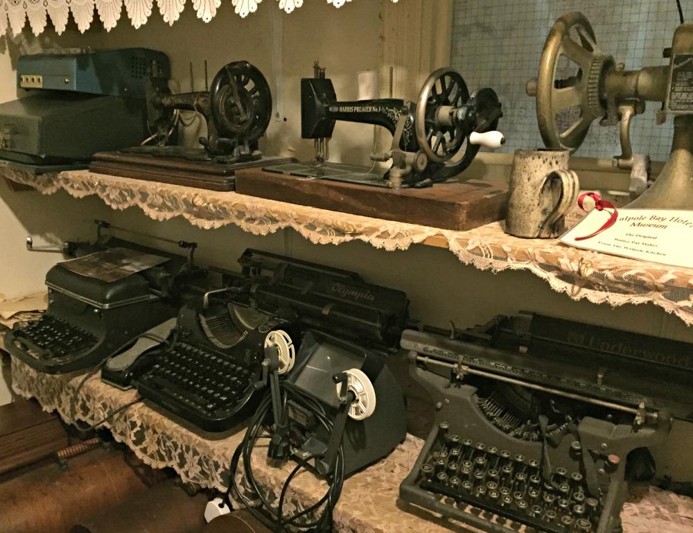 Typewritersr