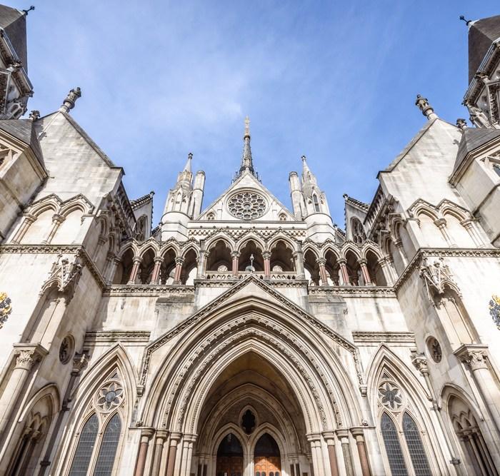 PJS YMA injunction