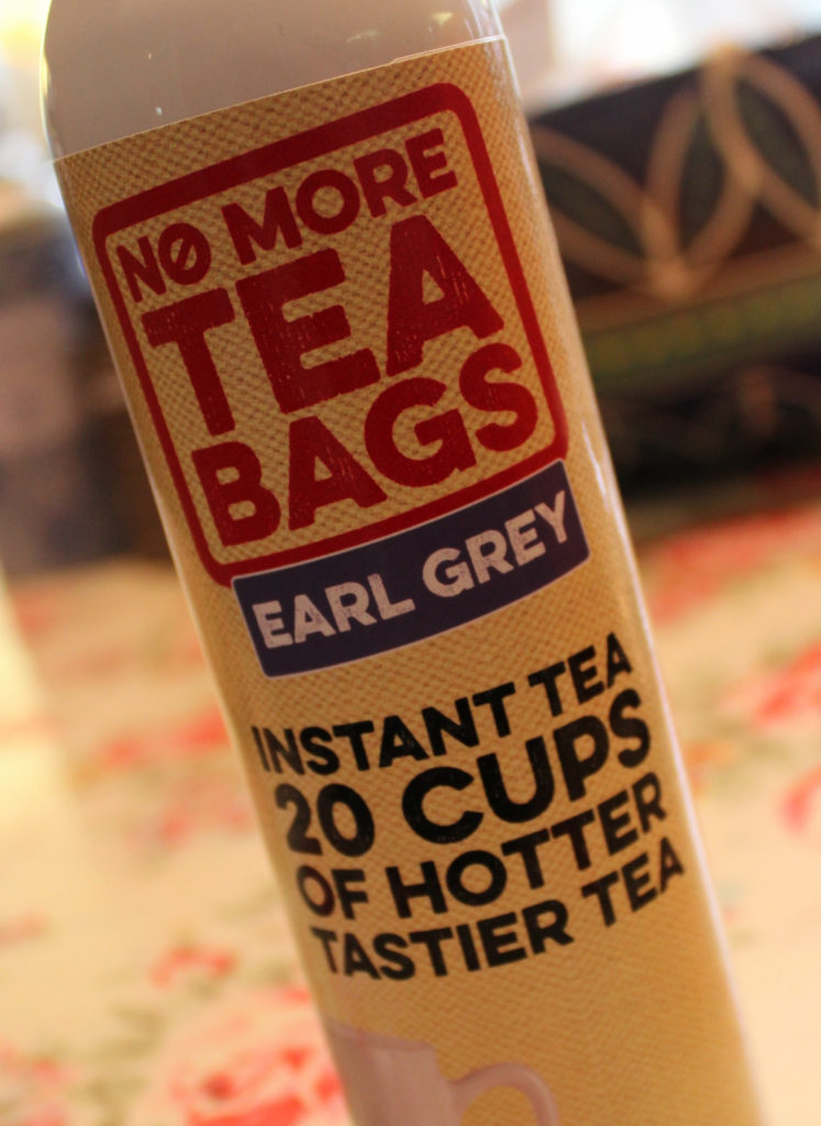 no-more-teabags