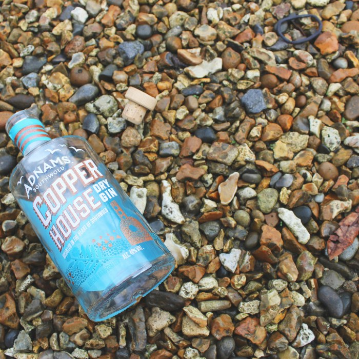 adnams-copper-house-gin
