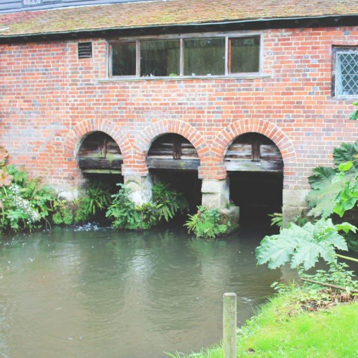 e-h-shepards-view-of-shalford-mill
