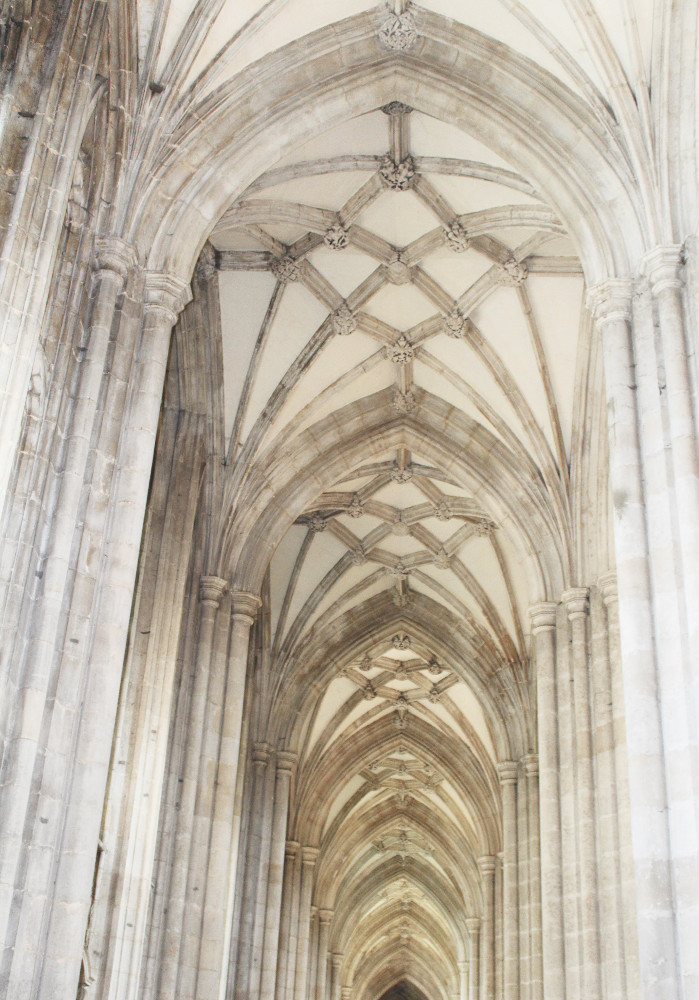 pwinchestercathedral1