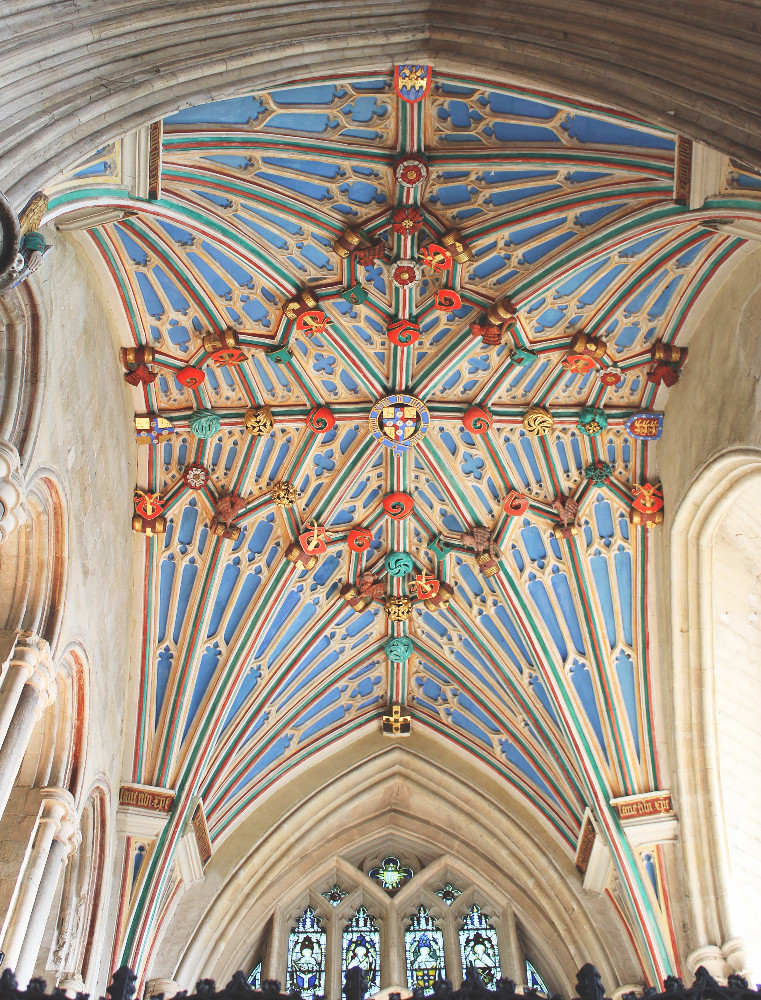 pwinchestercathedral9