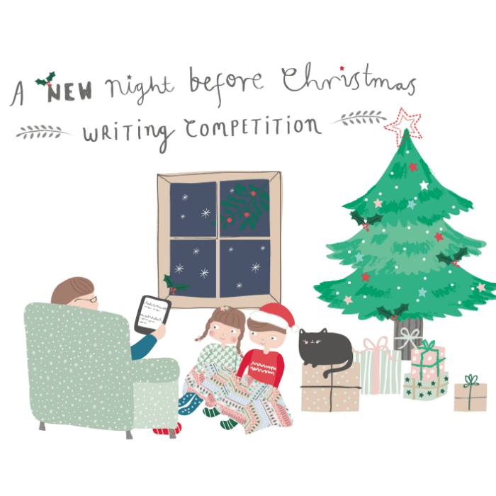 amazon_a-new-night-before-christmas