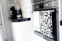 Wickes Small Kitchen Deluxe Home Design
