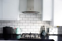 Designing our Dream Kitchen with Wickes- Our Final ...