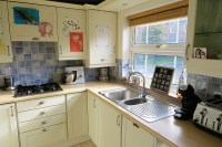 Designing our Dream Kitchen with Wickes- Part One (Our Old ...