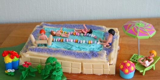 swimmingpoolcake7