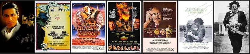 films1974