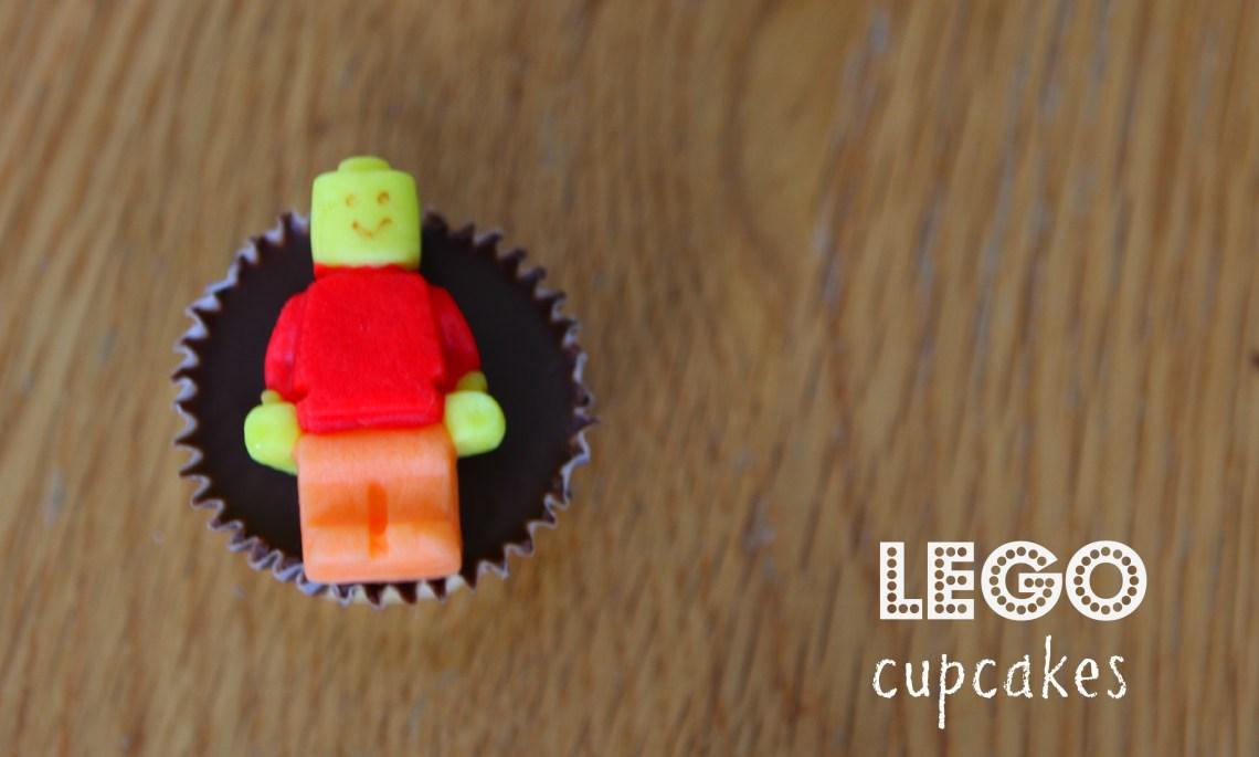 legocupcakes