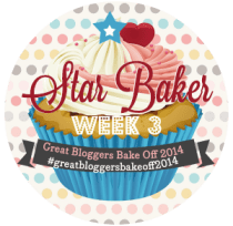 Great Bloggers Bake Off Round Up #Week 3 – Bread