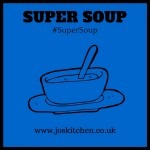 supersoupbadge
