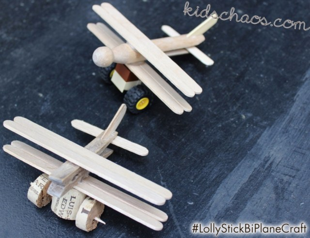 legolollypopcrafts