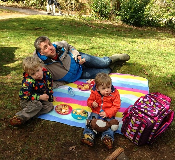 picnic2013